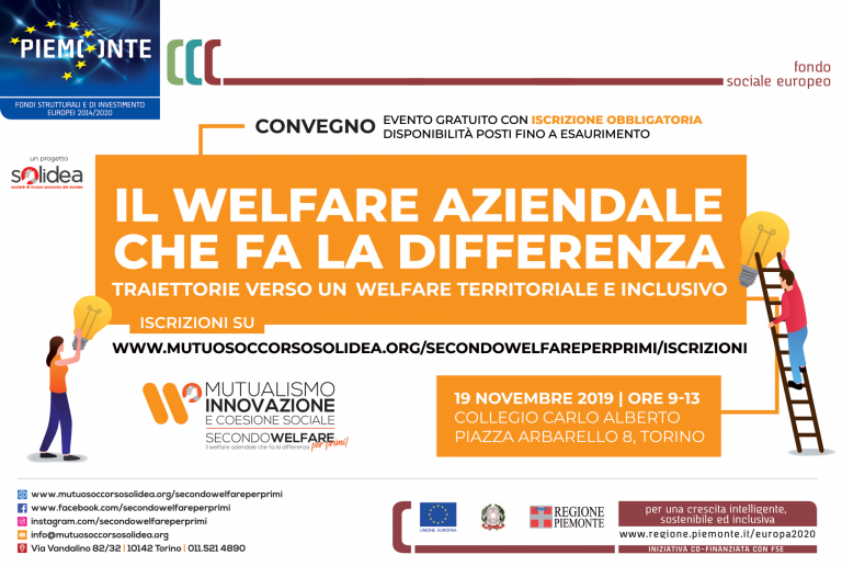 Welfare_differenza_pag1